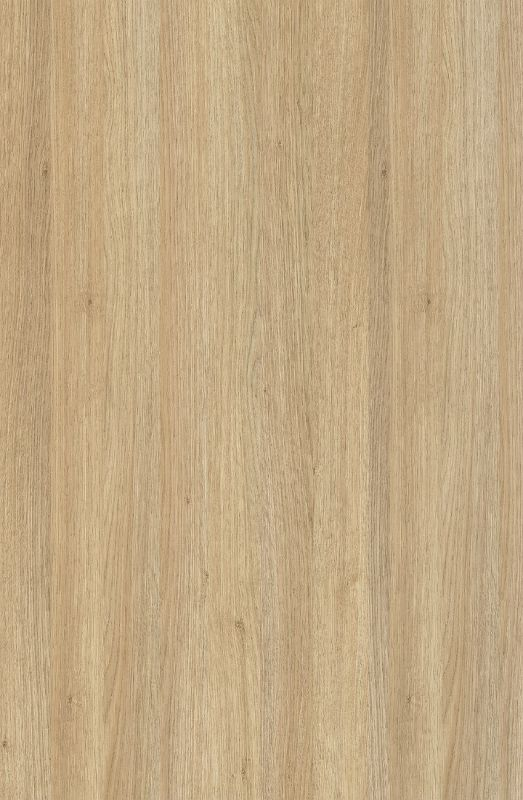 Lamino desky pardubice